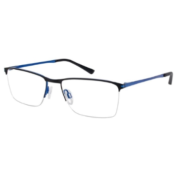 Aristar AR 18650 Eyeglasses